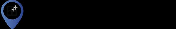 VIDRAÇARIA BAURU SP -【(14) 9 9608-6151 】